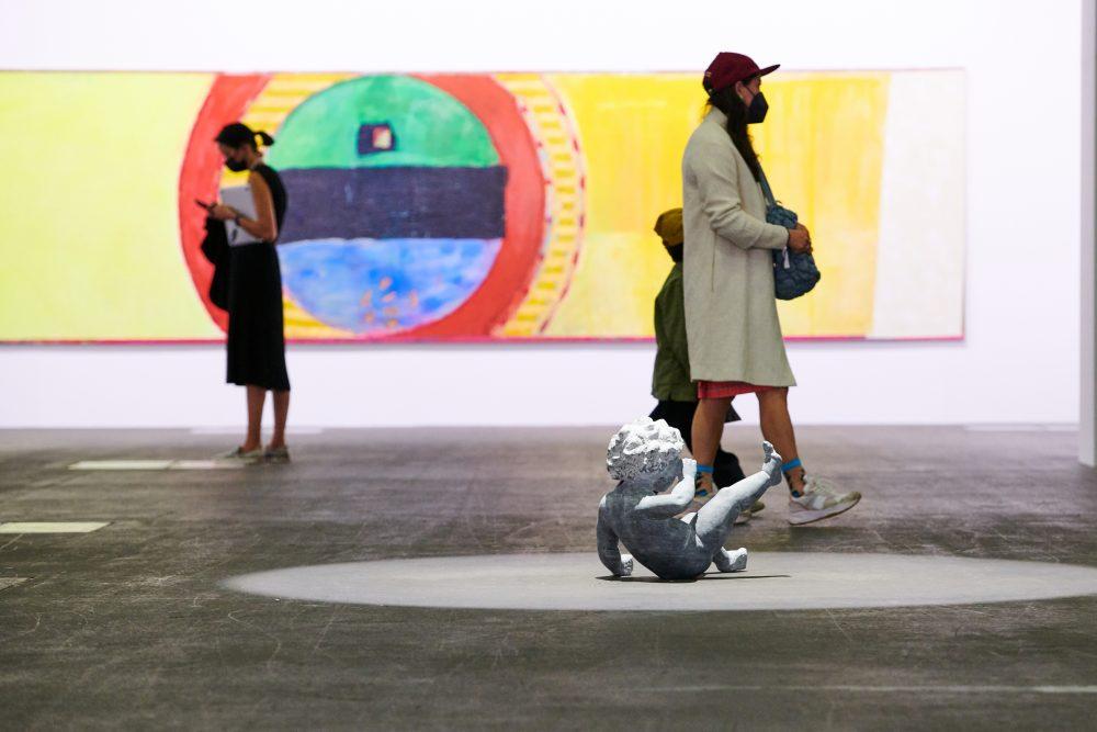 art-basel-2021-print_approx_21_x_14_cm-abb21__unlimited__general_impressions__pr_hires