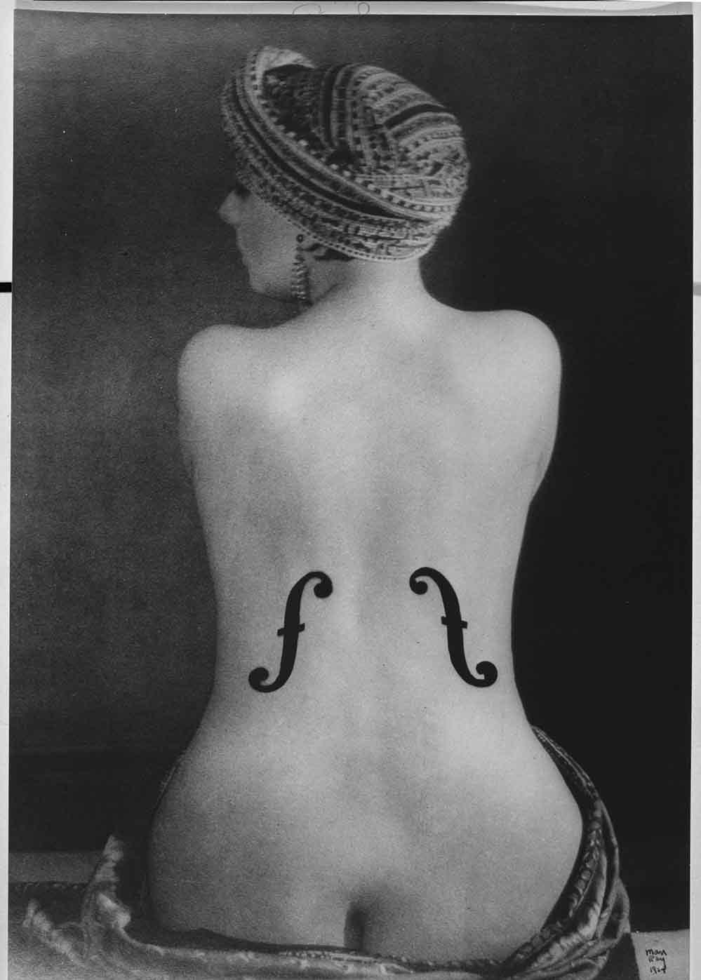 cap-iv-reina-man-ray-el-violin-de-ingres-as07518