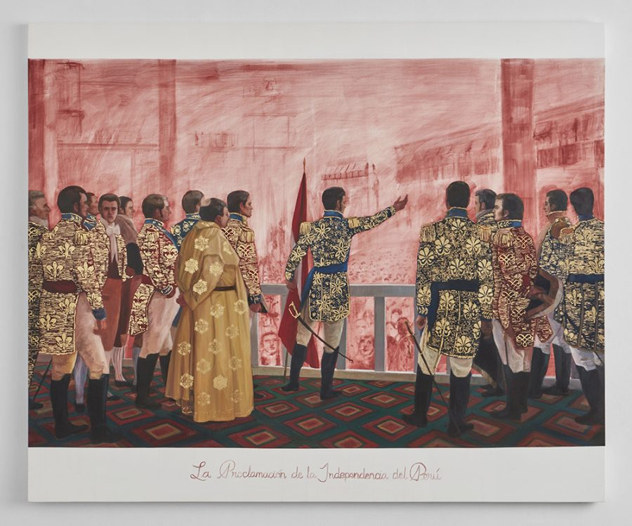 gamarra-la-proclamacion-de-la-independencia-del-peru