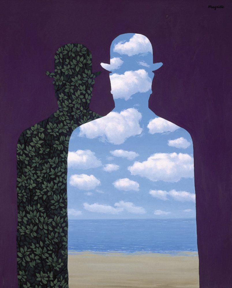 magritte_alta_sociedad_0