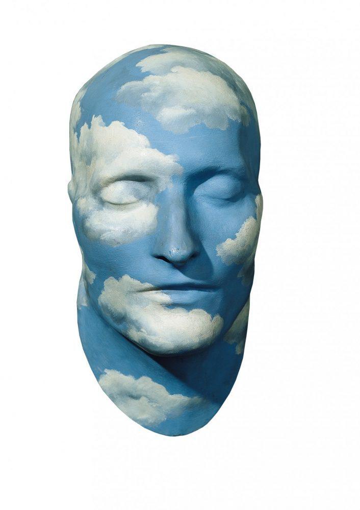 magritte_el_futuro_de_las_estatuas