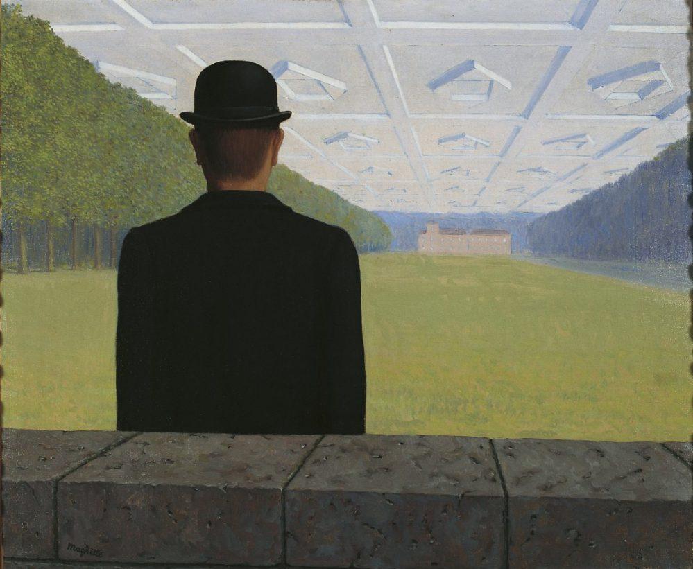 magritte_gran_siglo_0