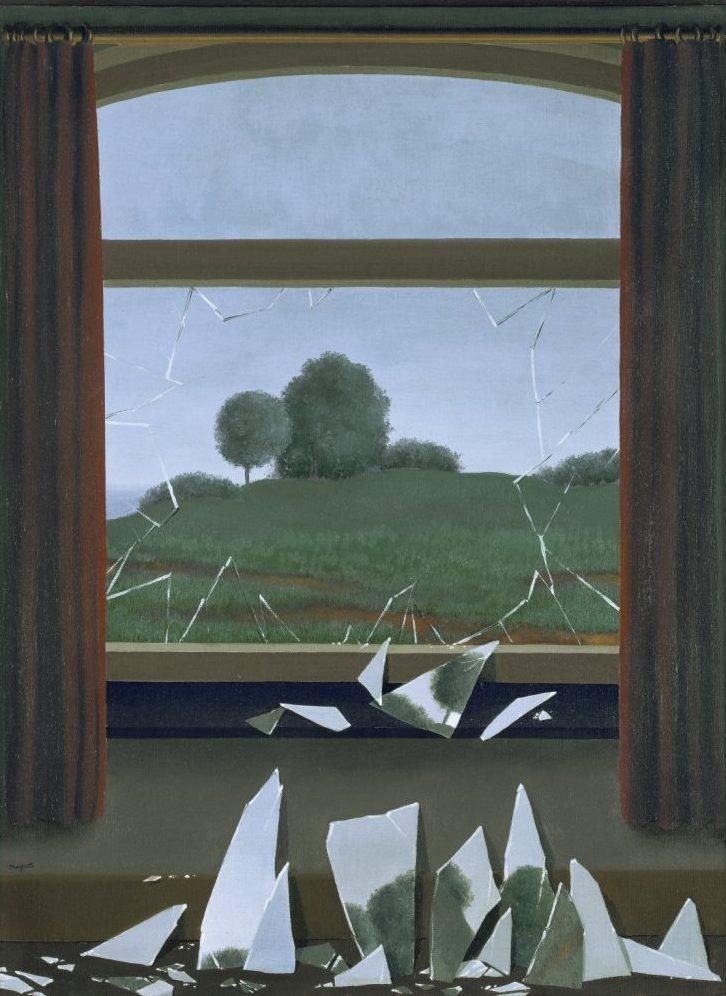 magritte_la_llave_de_los_campos