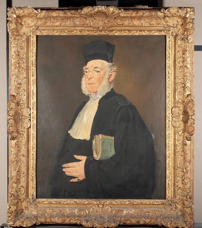 manet-framed-national-museum-wales