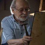 Fallece Francisco Farreras, un pintor informalista ajeno a etiquetas