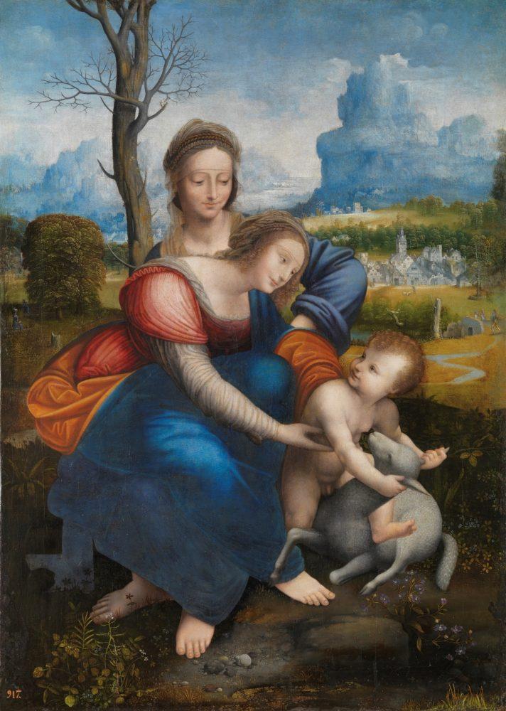 santa-ana-virgen-y-nino-copia-leonardo-prado-129×94