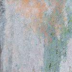 Soledad Sevilla, Insomnio de las brumas matinales, 2002/4. Salida: 18.000 euros. Remate: 32.000 euros