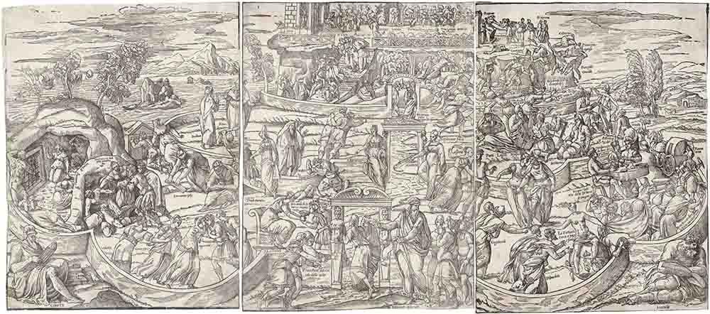 tabula-cebetis-circa-1550