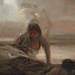 Goya en la Beyeler