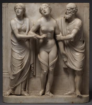 attributed-to-antonio-lombardo-c.-1458-1516-death-of-lucretia-c.-1508-16-marble-relief-48.3-x-42.9-x-10-cm-19-1_8-x-16-7_8-x-4-in