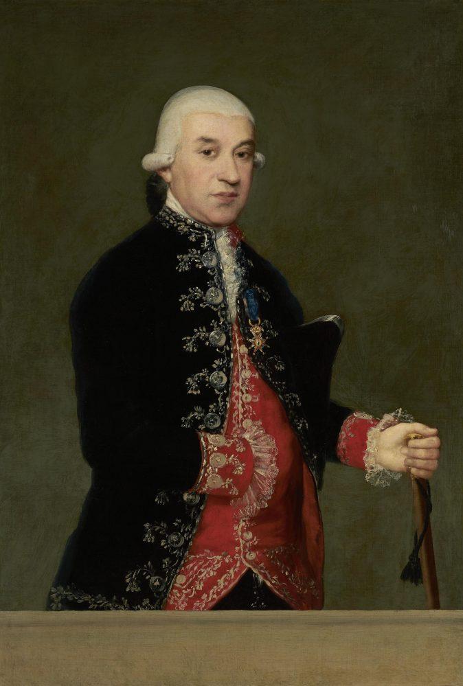 francisco-javier-de-larumbe-y-rodrguez-de-francisco-de-goya-1787_51576873289_o