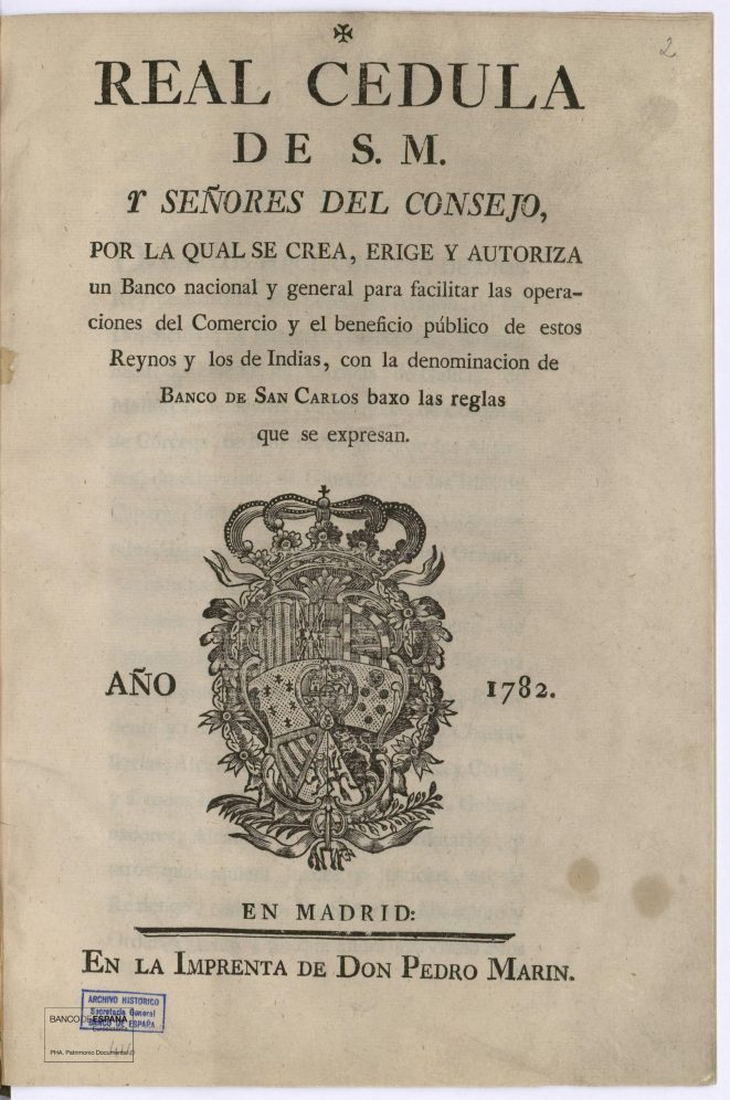 real-cdula-por-la-que-se-autoriza-la-creacin-del-banco-de-san-carlos_51576434748_o